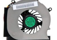 dv3-2310er вентилятор